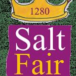 Winsford Salt Fair 13 – 17/09/17